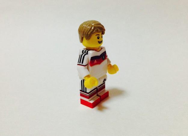Custom-World-Cup-2014-Minifigs-Brasil-e-Alemanha-08
