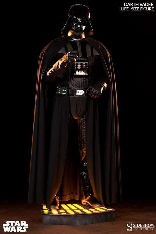 Darth-Vader-Life-Size-Figure-by-Sideshow-Collectibles-01