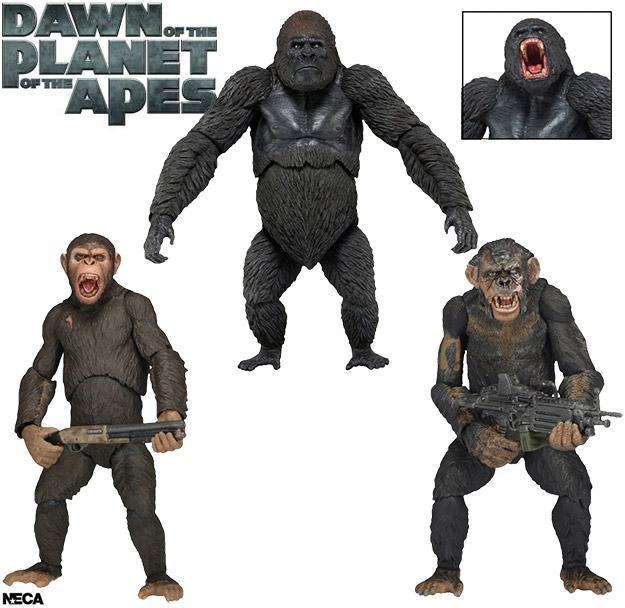 Dawn-of-the-Planet-of-the-Apes-Series-2-Action-Figures-01