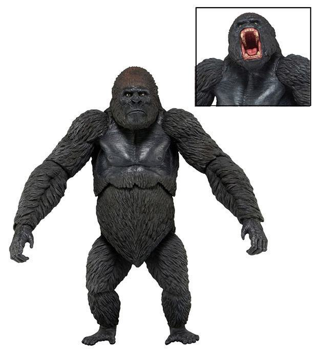 Dawn-of-the-Planet-of-the-Apes-Series-2-Action-Figures-02