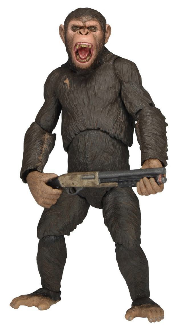 Dawn-of-the-Planet-of-the-Apes-Series-2-Action-Figures-03