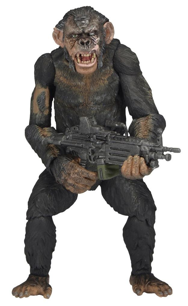 Dawn-of-the-Planet-of-the-Apes-Series-2-Action-Figures-04