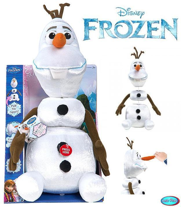Disney-Frozen-Pull-Apart-and-Talkin-Olaf-Plush-Pelucia-01a