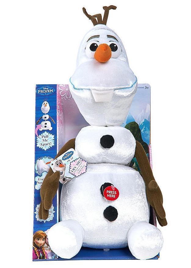 Disney-Frozen-Pull-Apart-and-Talkin-Olaf-Plush-Pelucia-02