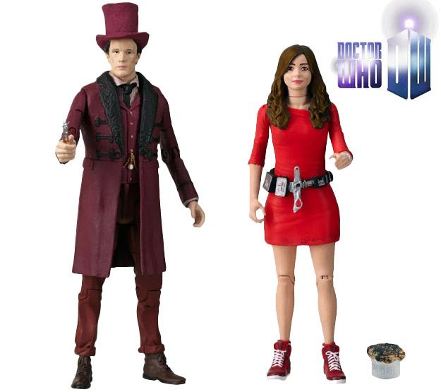 Doctor-Who-The-Impossible-Action-Figure-2-Pack-01