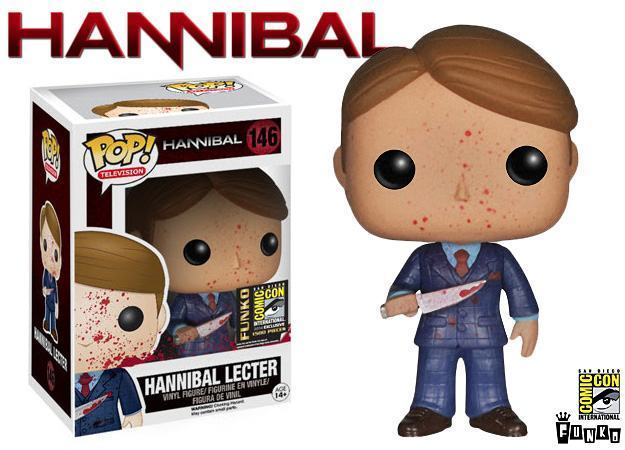Dr-Hannibal-Lecter-Pop-Vinyl-Figure-01