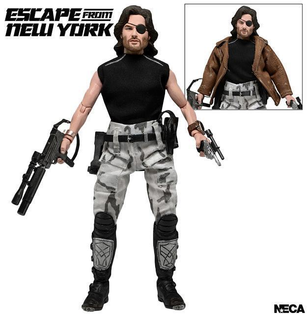 Escape-from-New-York-Clothed-Figure-Snake-Plissken-01