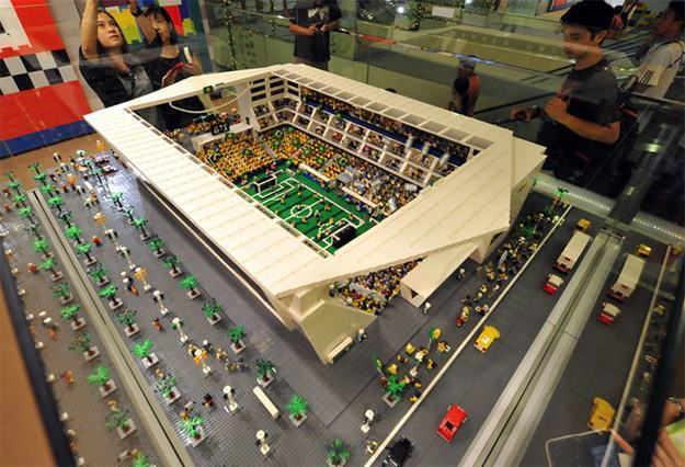 Estadios-LEGO-Copa-do-Mundo-Arena-Corinthians-LEGO-01