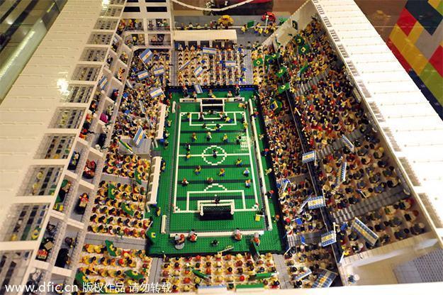 Estadios-LEGO-Copa-do-Mundo-Arena-Corinthians-LEGO-02