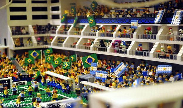 Estadios-LEGO-Copa-do-Mundo-Arena-Corinthians-LEGO-03
