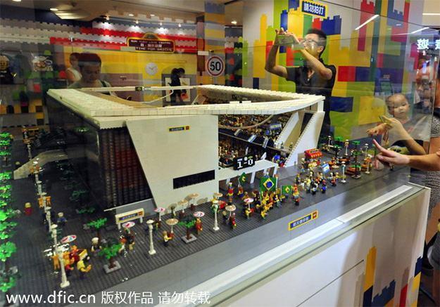 Estadios-LEGO-Copa-do-Mundo-Arena-Corinthians-LEGO-04