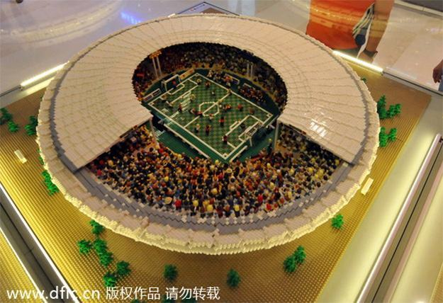 Estadios-LEGO-Copa-do-Mundo-Maracana-LEGO-02