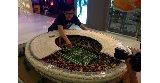 Estadios-LEGO-Copa-do-Mundo-Maracana-LEGO-03