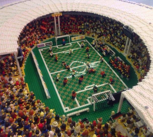 Estadios-LEGO-Copa-do-Mundo-Maracana-LEGO-04