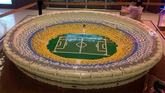 Estadios-LEGO-Copa-do-Mundo-Maracana-LEGO-05