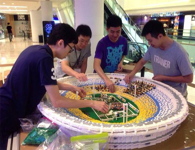 Estadios-LEGO-Copa-do-Mundo-Maracana-LEGO-06
