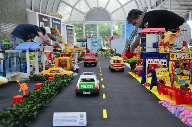 Exposicao-Comemorativa-dos-40-Anos-de-Playmobil-no-Brasil-01