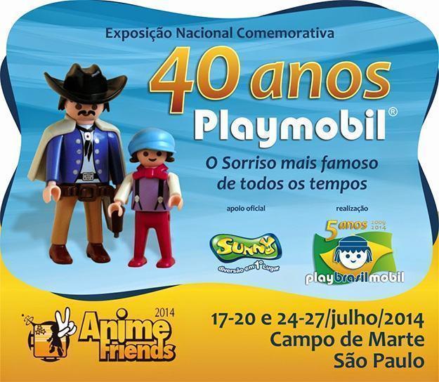 Exposicao-Comemorativa-dos-40-Anos-de-Playmobil-no-Brasil-03