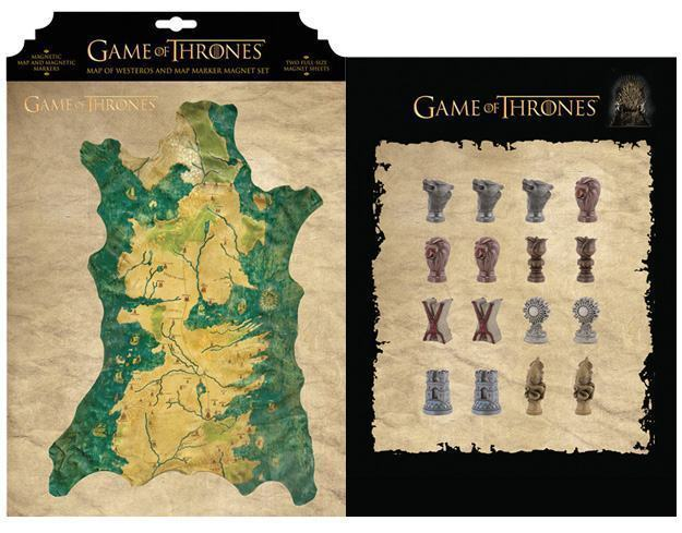 Game-of-Thrones-Westeros-Map-Magnet-Set-01