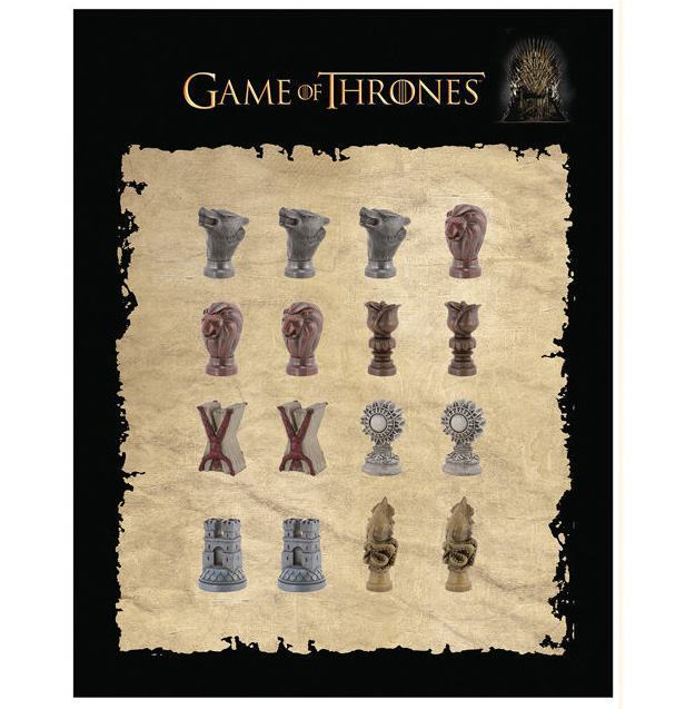 Game-of-Thrones-Westeros-Map-Magnet-Set-03