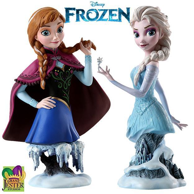 Grand-Jester-Frozen-Mini-Busts-01