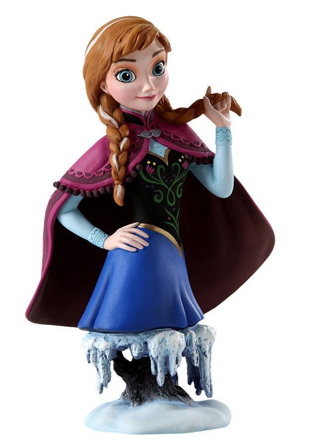 Grand-Jester-Frozen-Mini-Busts-02