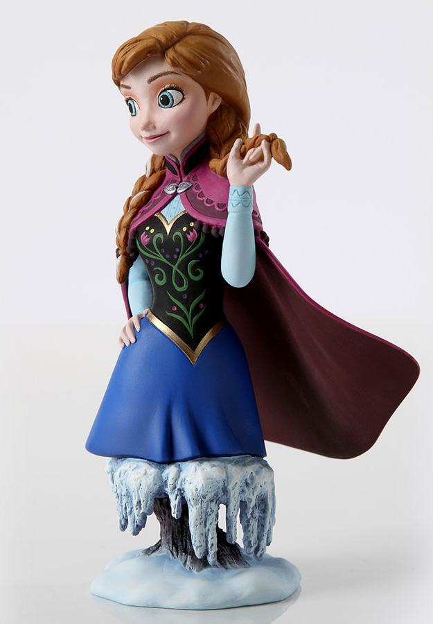Grand-Jester-Frozen-Mini-Busts-03