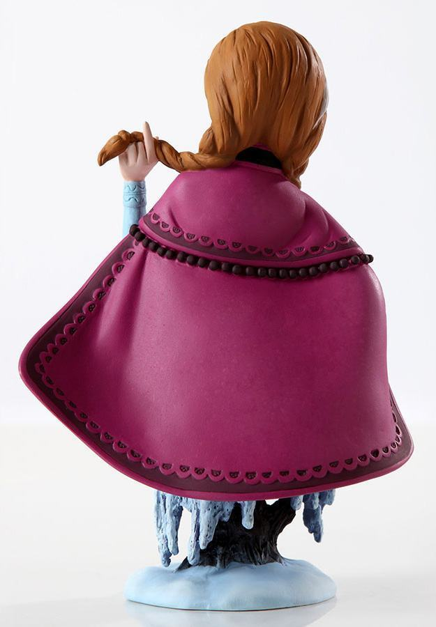 Grand-Jester-Frozen-Mini-Busts-04