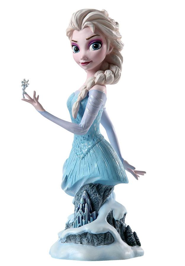 Grand-Jester-Frozen-Mini-Busts-05