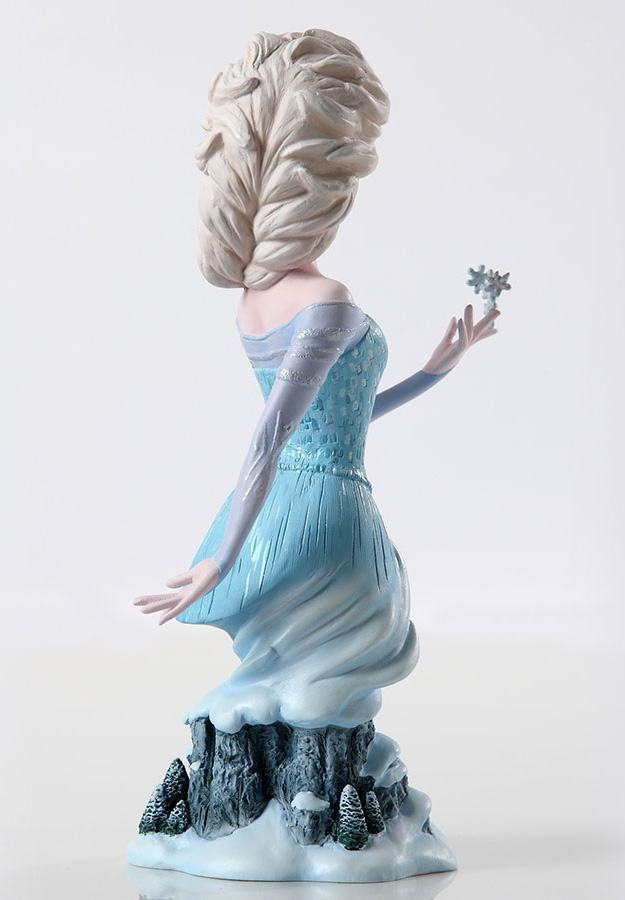 Grand-Jester-Frozen-Mini-Busts-07