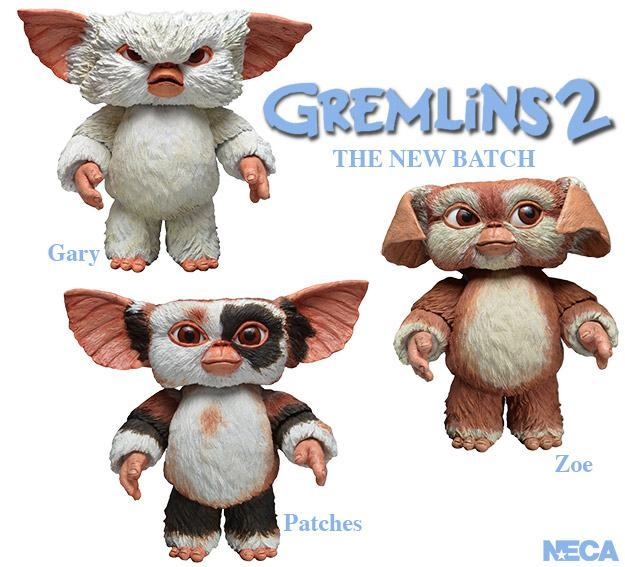 Gremlins-Mogwai-Series-5-Action-Figure-Set-01