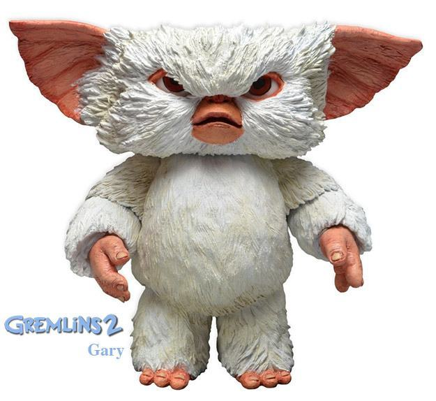 Gremlins-Mogwai-Series-5-Action-Figure-Set-02