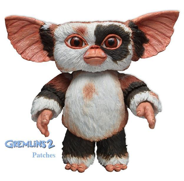 Gremlins-Mogwai-Series-5-Action-Figure-Set-04