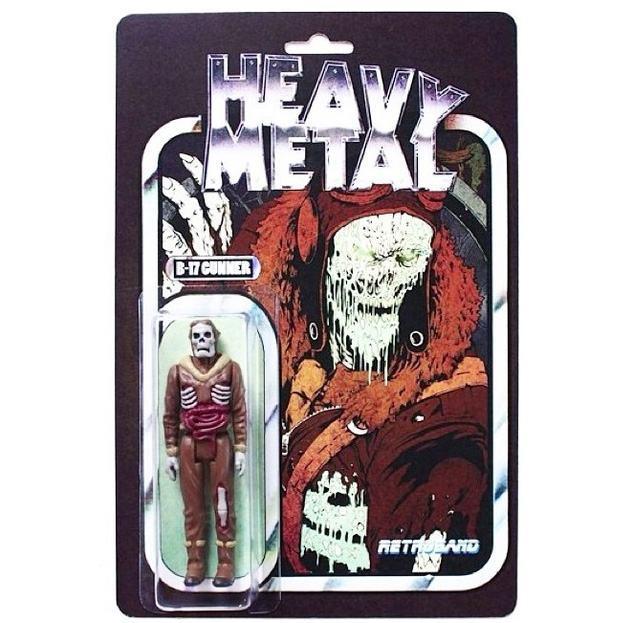 Heavy-Metal-Retroband-Action-Figures-02