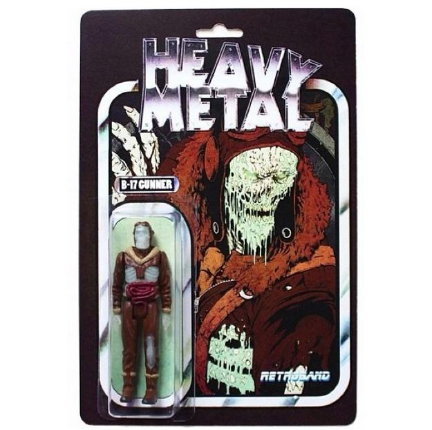 Heavy-Metal-Retroband-Action-Figures-03