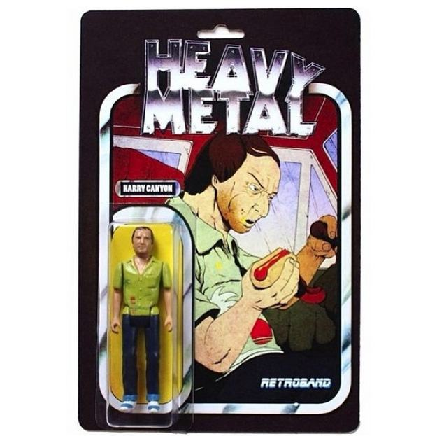 Heavy-Metal-Retroband-Action-Figures-04