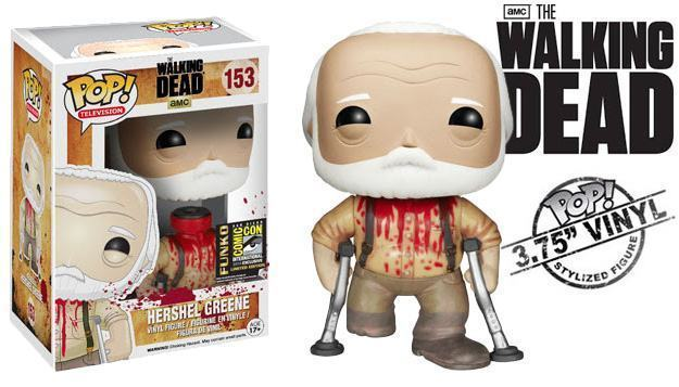 Hershel-Walking-Dead-Pop-Vinyl-Figure-01