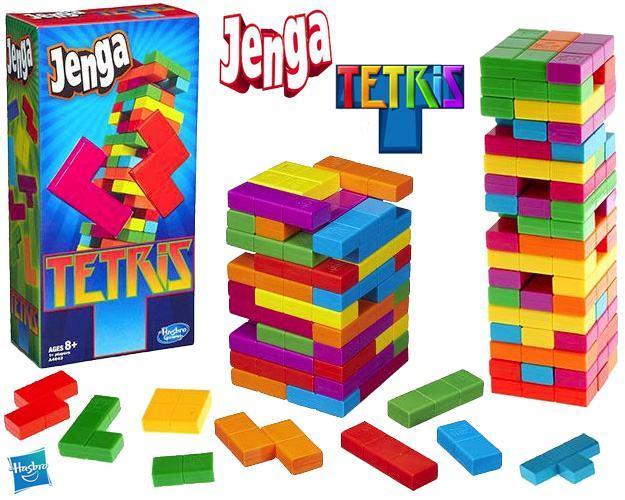 Jogo-Jenga-Tetris-Game-01