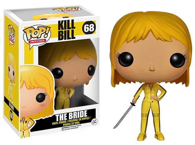 Kill-Bill-Funko-Pop-Vinyl-Figures-01
