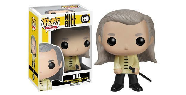 Kill-Bill-Funko-Pop-Vinyl-Figures-02
