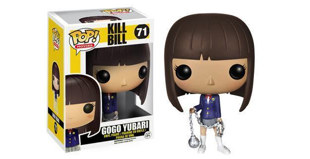 Kill-Bill-Funko-Pop-Vinyl-Figures-04