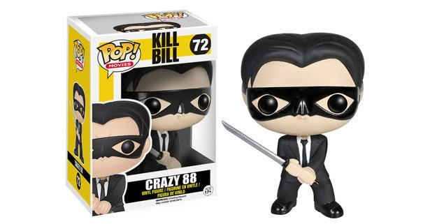Kill-Bill-Funko-Pop-Vinyl-Figures-05