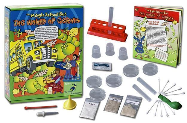 Kit-Cientifico-World-of-Germs-Kit-01