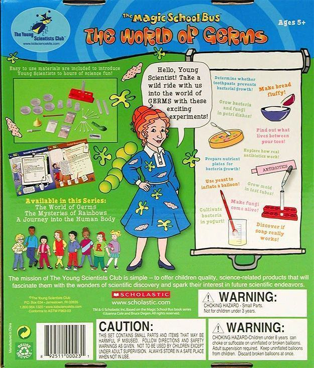 Kit-Cientifico-World-of-Germs-Kit-02