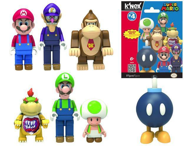 Knex-Super-Mario-Series-4-Blind-Mystery-Bags-01