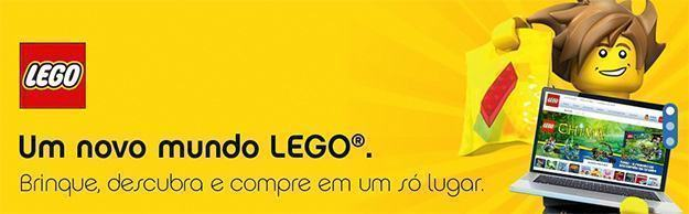LEGO-Store-Brasil-01