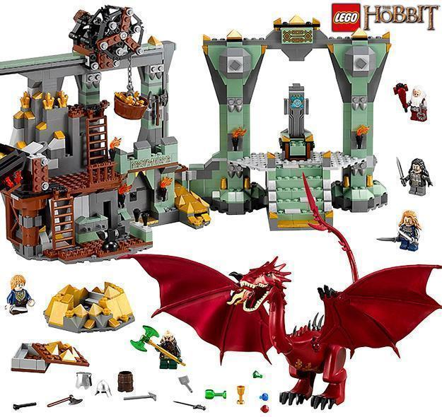 LEGO-The-Hobbit-The-Lonely-Mountain-01