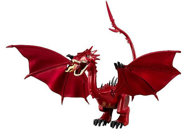 LEGO-The-Hobbit-The-Lonely-Mountain-02