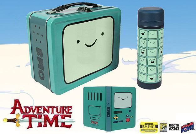 Lancheira-Adventure-Time-BMO-Tin-Tote-Gift-Set-01