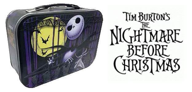 Lancheira-The-Nightmare-Before-Christmas-Jack-Tin-Tote-Lunch-Box-01